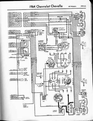 Fuse Box Diagram For 72 Chevelle Diagramm Halbach Aivecchisaporilanciano It