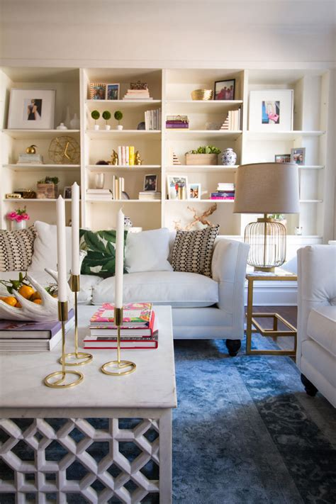 A Classic Nyc Apartment Receives An Alloutglam Update