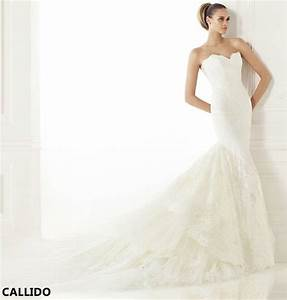 luxe and glamour pronovias wedding dresses 2015 atelier With pronovias wedding dresses 2015