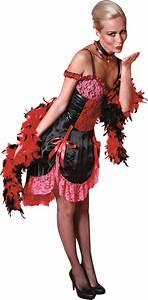 Idée Déguisement Femme : d guisement cabaret burlesque femme costume ann es 20 ~ Dode.kayakingforconservation.com Idées de Décoration