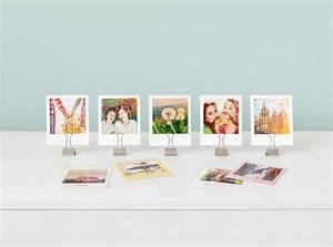 Polaroid Bilder Bestellen : retro bilder online bestellen und individualisieren fotokasten ~ Orissabook.com Haus und Dekorationen