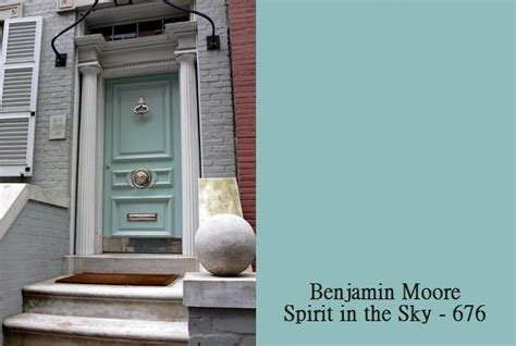 colorful designer front doors and paint sles simplified bee