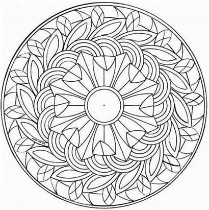 Coloring Pages Teenagers Teens Printable Colouring Teenage