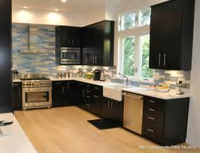 contemporary kitchen backsplashes kitchen backsplash contemporary kitchen san francisco by marin designworks glass tile