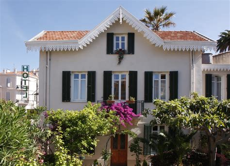 chalet de l is 232 re in cannes riviera 3