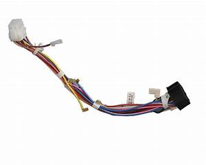 Kenmore 417 90814002 Rear Drum Support Shaft