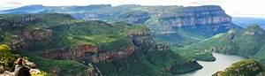 Blitz Reisen Südafrika : wunderwelten reisen pur in s dafrika cham leon ~ Kayakingforconservation.com Haus und Dekorationen