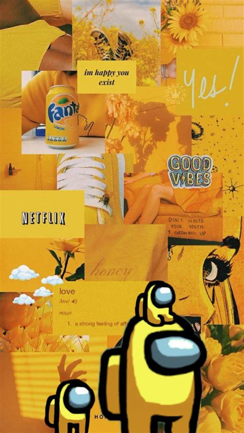 among us wallpaper iphone phone wallpaper