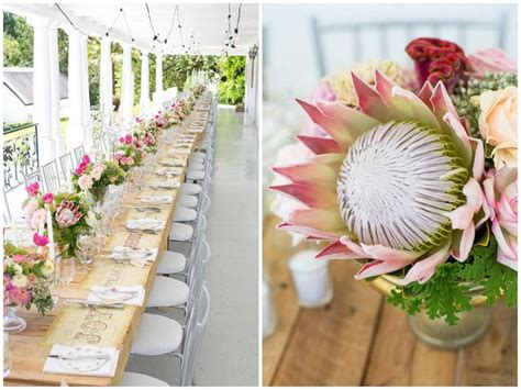 wedding supplies for sale south africa best 20 south african weddings ideas on pinterest