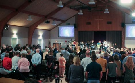 experience aldersgate umc york 446 | block our services 1 470x290 acf cropped