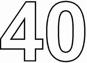 number 40 google search printables numbers With wiringpi 40 pins
