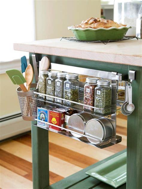 cucine shabby chic  sfruttare lo spazio   mobili