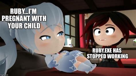 Rwby Chibi Memes - 840 best images about rwby on pinterest rwby blake rwby white rose and rooster teeth