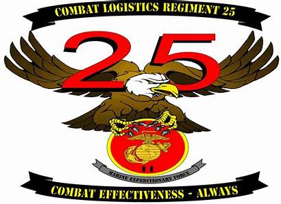 Combat Logistics Regiment Marine Corps Wikipedia Country