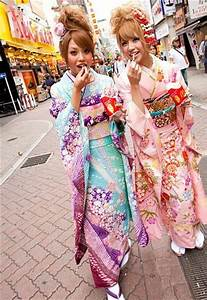 What's the difference between kimono and yukata?