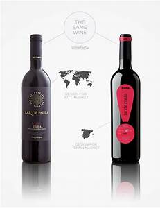 wine label design wine marketing in action wine folly With create wine labels