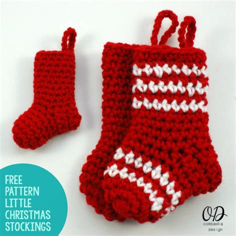 free crochet patterns easy christmas gifts for gift giving free pattern oombawka design crochet