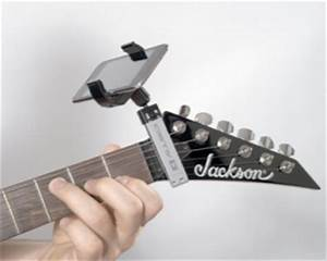 Download Guitar Gift Ideas