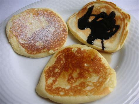 amerikanische buttermilch pfannkuchen rezept mit bild chefkoch de