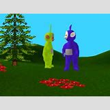Teletubbies Time To Play   480 x 360 jpeg 13kB