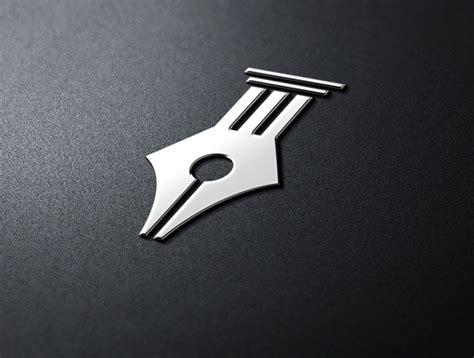 home design firms logo design attorney logo design spellbrand
