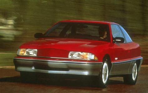 how does cars work 1994 buick skylark electronic valve timing maintenance schedule for 1994 buick skylark openbay