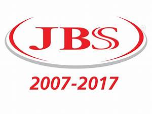 The JBS Decade