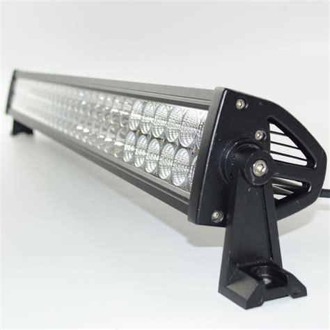 1pcs sale 180w car led light bar epistar auto led