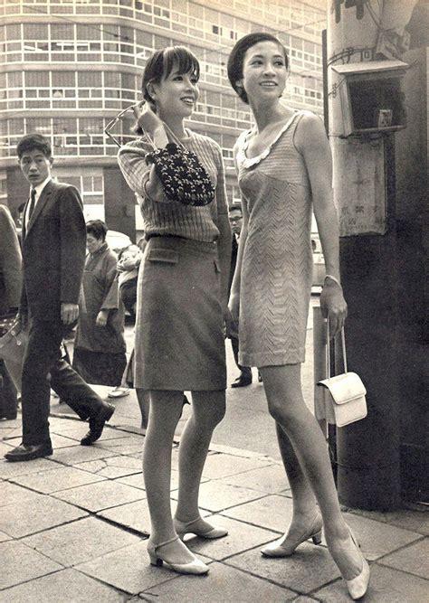 japan     early  term   pinterest
