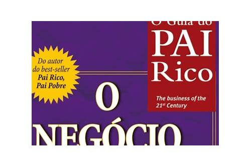 ielts livro 9 pdf baixar gratis