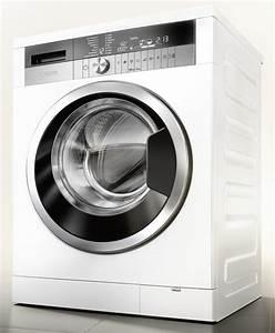 Grundig Waschmaschine Forum : grundig waschmaschine ecochamp gwn 58472 c stromsparer ~ Michelbontemps.com Haus und Dekorationen