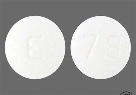 zolpidem oral tablet drug information side effects faqs