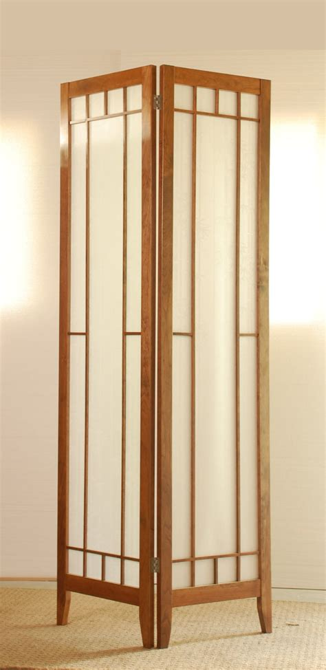 Best Freestanding Room Dividers Inspiration For You Home