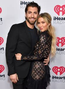 Kaitlyn Bristowe Doesn't Need a Quarantine Engagement