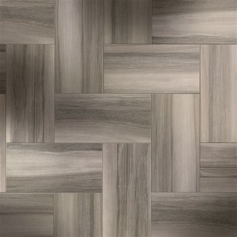 Metallic Tiles South Africa by Arizona Tile Africa Series In Silver 材料