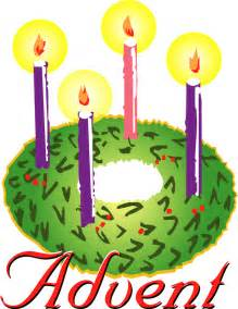 Image result for free advent clip art