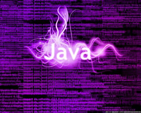 How To Write A Basic Encryption Program Using Java
