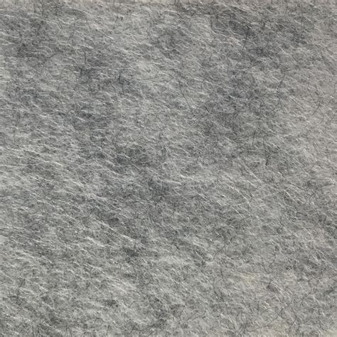 Gray Drop Ceiling Tiles by Toptile Gray Marble 2 Ft X 2 Ft Polyester Ceiling Tile