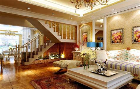 Home Interior Design Ideas For Living Room by Room Designs For Small Rooms Interior Design Living Room