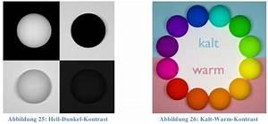 Hell Und Dunkel Kontrast : teil 7 kontraste elaspix 3d produktkonfiguratoren ~ Lizthompson.info Haus und Dekorationen