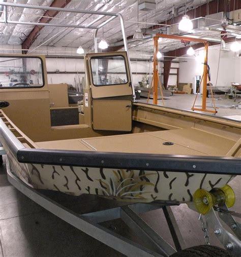 Sjx Jet Boat For Sale by Sjx Boats 2170 Sjx Jet Boat Specifications Sjx Boats