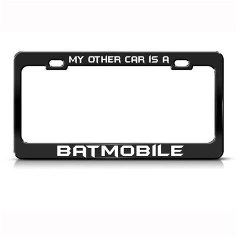 ideas  license plate frames  pinterest