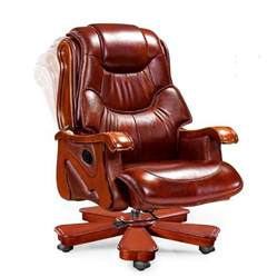 custom luxury home designs tips to determine the best luxury office chairs actual home