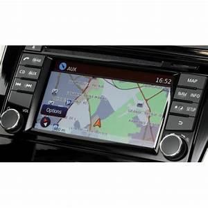 Nissan Navi Update : nissan connect 2 navigation sd card v3 2018 sat nav sd ~ Jslefanu.com Haus und Dekorationen