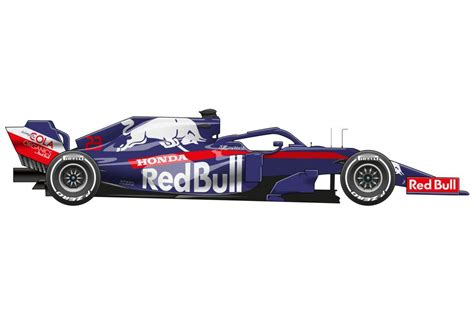 f1 teams 2019 torro rosso f1 team 2019 formula 1 2019 season preview