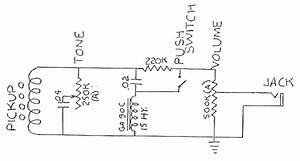 Epiphone Rivoli Wiring Diagram And Photos