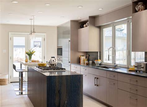 Devore5797 • Exquisite Kitchen Design. Design For A Small Kitchen. Tile Backsplash Designs For Kitchens. Large Kitchens Design Ideas. Kaboodle Kitchen Designs. How To Design A Kitchen Cabinet. Italian Kitchen Design Ideas. Kitchen Design Shows. Kitchen Design Essex