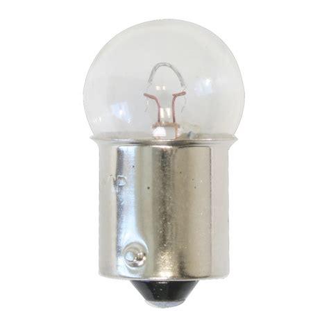 89 miniature replacement light bulbs grand general