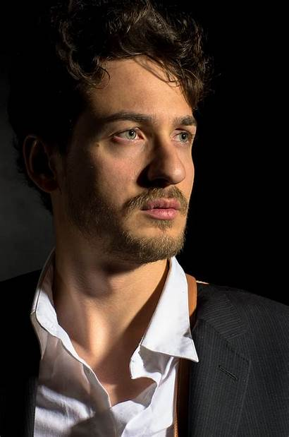 Portrait Jooinn Actor Variants
