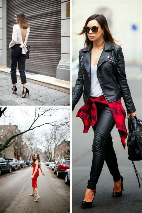Valentines Day Outfit Ideas Valentine S Day Elegant Outfit Ideas For Women 2019
